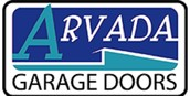 Arvada Garage Doors