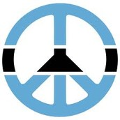 this is another symbol