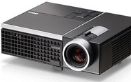Dell M210X Projector $540.00 ($728 List)