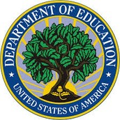 FAFSA Videos Presented by the Department of Education