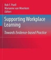 Supporting workplace learning/ Rob F. Poell