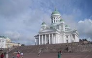 Fins Capital