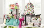Spring Kit