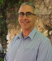 Dr. Derek Hurrell