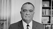 FBI- Marcus Garvey