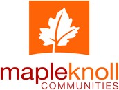Maple Knoll Annual Fund