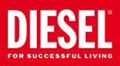 store.diesel.com/