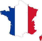 Problems in France
