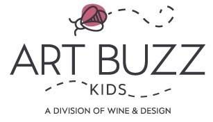 Art Buzz Kids Summer Art Camps Smore Newsletters
