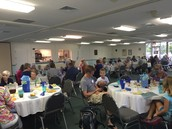 Luncheon to learn more about Halifax Urban Ministry