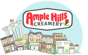 Ample Hills Creamery coming to Disney's BoardWalk