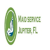 Maid Service Jupiter Florida