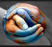 Looking for a global partner? We can help!