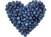 Eat Fresh Fruits and Veggies!