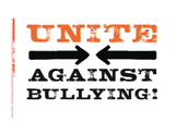 Unity Day ~ Wednesday 10/19 ~ Wear Orange!