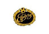 Watch Elfsborg v Mjällby live online on Sunday!