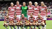 US Women's Soccer Team Wins The World Cup