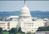 I Chose Capitol Hill