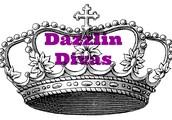 Welcome Dazzlin Divas