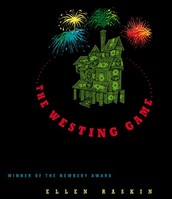 The Westing Games