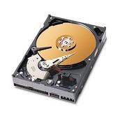 Hard Drive (HDD/SSD)