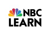 What is NBC Learn?