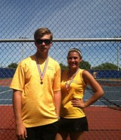 Logan & Nataleigh