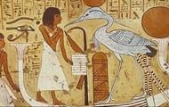 Egyptian Men