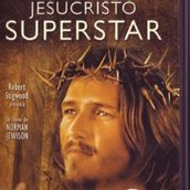 Jesucristo Super star