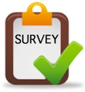 Gallop Survey