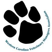 Western Carolina VMA