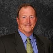 Dr. Gary Niehaus,  Superintendent Grosse Pointe Public Schools