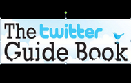 The Ultimate Twitter Guidebook