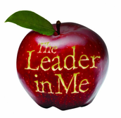 Leader in Me Implementation