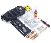 Pro-Shot Cleaning Kit