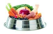Igual de importante que es para nosotros comer saludable