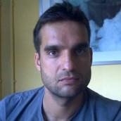 Manuel Muñiz-Morell, Managing Partner at Yamimoto and Vienenbici