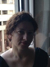 Laura Baldi