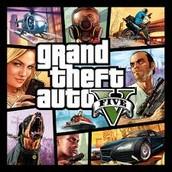 Reserva GTA V en PC y recibe gratis otro juego de Rockstar