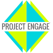 Project Engage