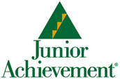 Junior Achievement Provided in Intro to Business