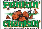Punkin' Chunkin'