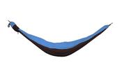 Sluice Hammock with Penguin logo
