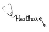 Healthcare Professionals: