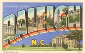 40 Free and Fun Things to Do in Raleigh the Summer