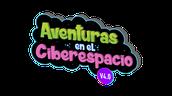 Aventuras en el ciberespacio v. 4.0