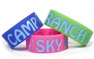 Sky Ranch Cave Springs Phat Band Bracelet