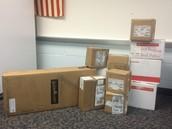 scholastic boxes,