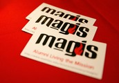 Magis at Seattle University