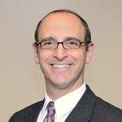 Rabbi Joel Pitkowsky